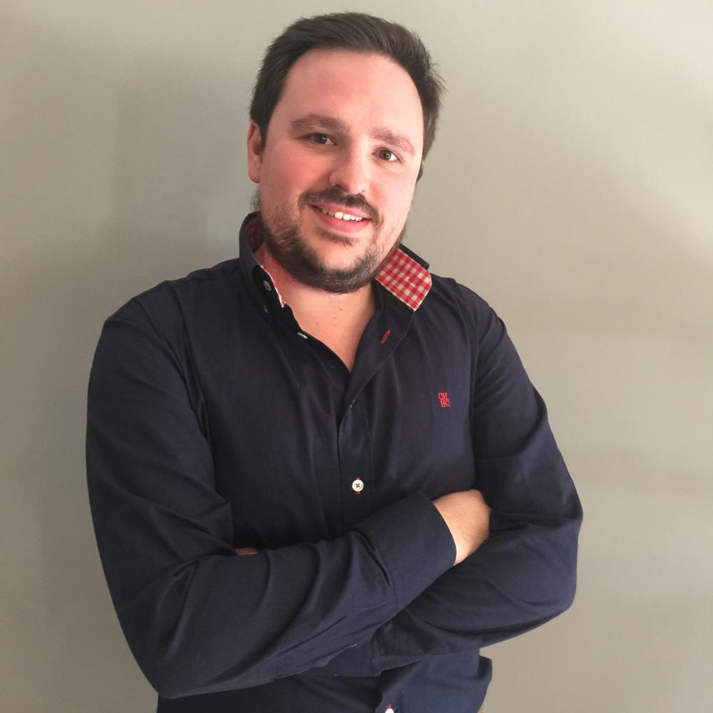 Sergio_Blanco