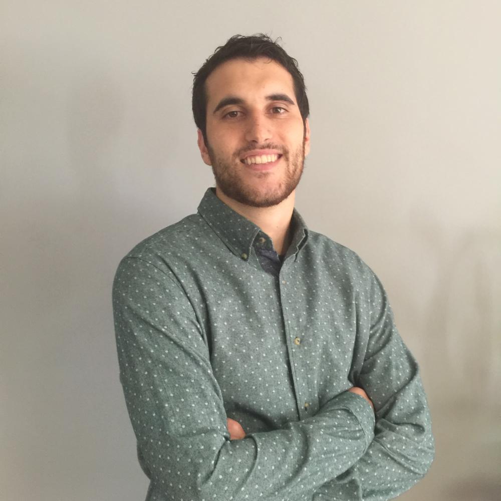 Sergio_Vargas